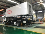 Aircraft /airport ground support equipment - catering truck for sale
