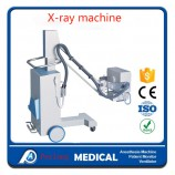 High Frequency X-ray Machine (100mA) Xm101d