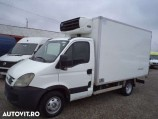 Iveco Daily - 2008
