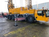 New LIEBHERR - MK 88 Plus