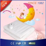 Polyester Electric Bed Warmer with