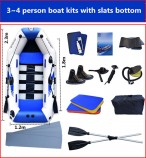 Solar-Marine-Rubber-Boat-Kayak-Fishing-PVC-Inflatable-Laminated-Wear-Resistant
