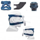 USA SHIP Headgear Mask Replacement CPAP Head band for Respironics Resmed Comfort