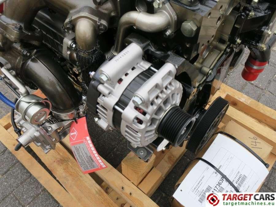 Caterpillar C4.4 Diesel Engine 106KW 3638 4544421 New Unused