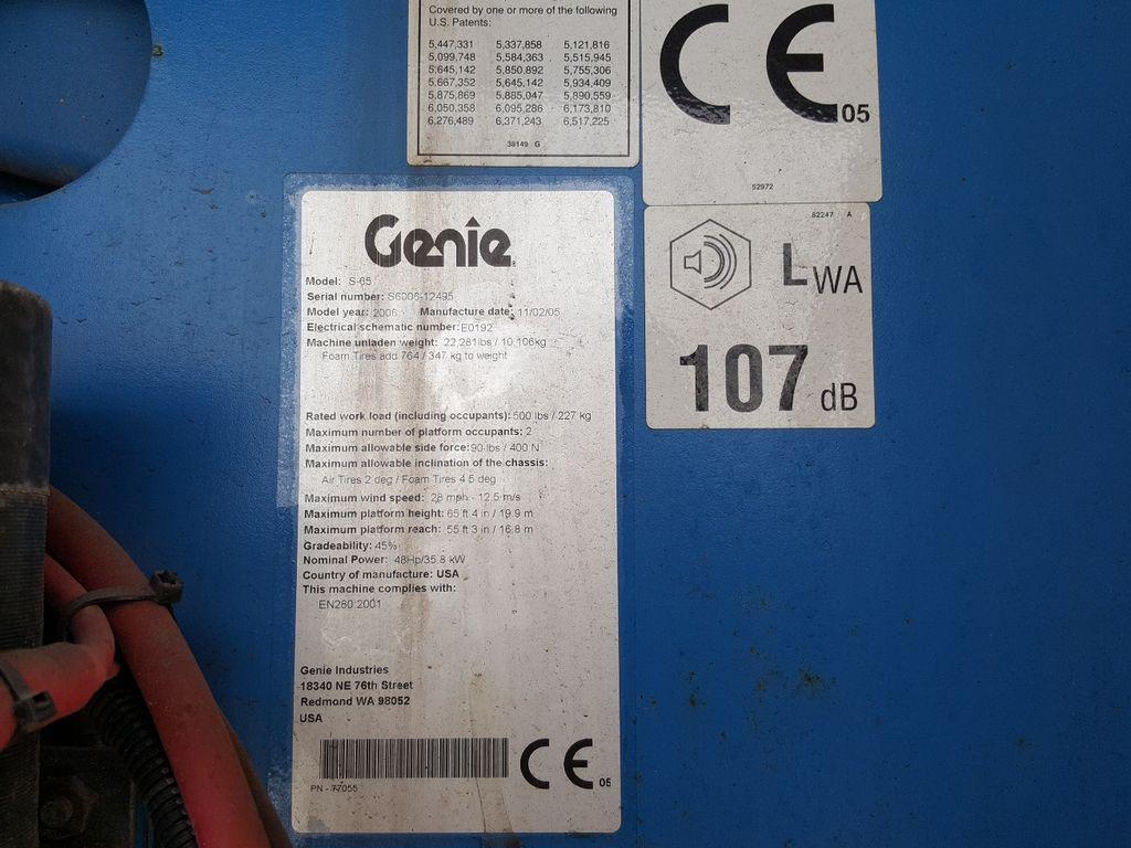 Genie S60 Wiring Diagram Get Free Image About Wiring Diagram