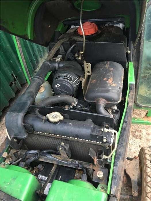 4100 engine wiring john deere 4100 2002  john deere 4100 2002