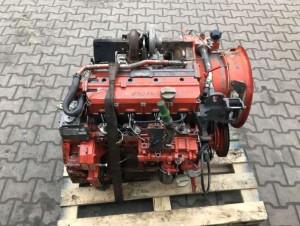 Deutz BF4M1012 Atlas Cat Komatsu Zeppelin Zettelmeyer engine for